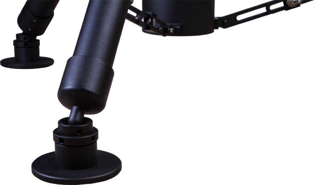 Sky-Watcher EQ8колонна для монтировок Sky-Watcher