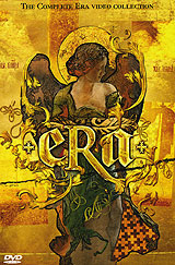 ERA: The Very Best Of Era. The Complete Era Video Collection