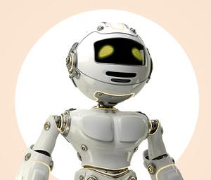 Роботы, фигурки и интерактивные игрушки