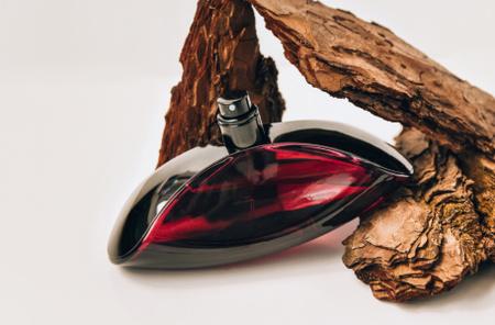 До -80% на парфюмерию