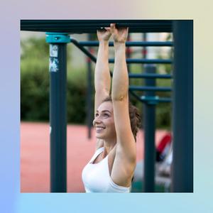 15 лучших упражнений для увеличения роста