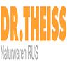Др.Тайсс Натурварен Рус