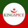 KINGSPICE