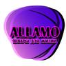 Allamo