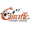 "Магазин ""Giraffe"""