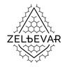 ZELЬEVAR