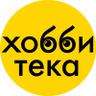 """Издательский Дом """"АСТ-Пресс"""""""