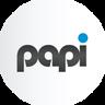 Papi Ltd