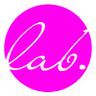 Лаборатория Красоты и Здоровья