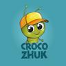 CROCOZHUK
