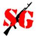 SPORT-GUNS.RU