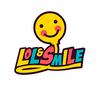 LoL&Smile