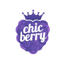 CHICBERRY