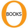 Olimp-Books