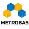 METROBAS