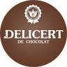Фабрика шоколада Delicert
