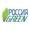 Россия Green