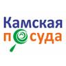 """ООО """"Камская Посуда"""""""