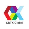 CBTX GLOBAL