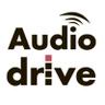 AUDIO-DRIVE