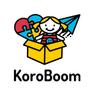 KoroBoom