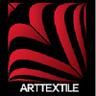 ARTTEXTILE