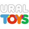 Ural Toys