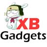 XB_Gadgets