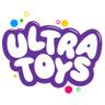 Ultra Toys