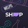 Welps