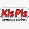KISPIS Premium product