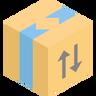 Pack-Store - Упаковочные материалы