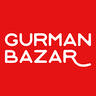 Gurman Bazar