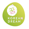 KoreanDream.ru