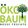 Oko Baum