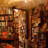 Книжная лавка