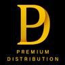 Premium Distribution