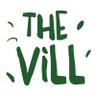 The Vill