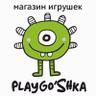 PlayGo`shka