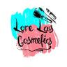 Lore Lay Cosmetics