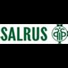 ООО Салрус
