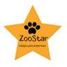 ZooStarSpb