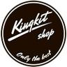 Kingkit