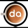 Kofe-da