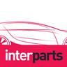 Interparts MSK