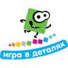 Happycon