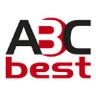ABCBEST