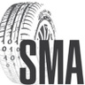 Smart-Auto.Shop