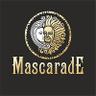 Мascarade