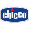 Chicco Official Store